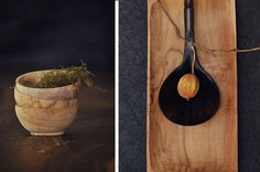 Hand crafted, glass,wood and stone products by Life: From the roots. Authentic, hand picked design items
