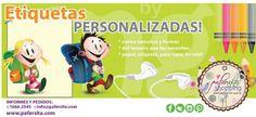Diseño de etiquetas personalizadas.  Informes: #pafersita www.pafersita.com info@pafersita.com / pafersitag@gmail.com Face: pafersita shopping whatsapp/line/telegram: (33) 2225 9259