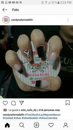 Nail Art Designs, Nails, Relax, Beauty, Style, Nail Bling, Finger Nails, Fairy, Mariana