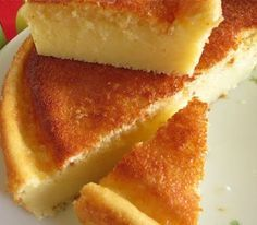 Caçarola Italiana | Saudável | Receitas Gshow                                                                                                                                                                                 Mais Candy Recipes, Sweet Recipes, Dessert Recipes, Confort Food, International Recipes, Italian Recipes, Love Food, Cupcake Cakes, Cheesecake