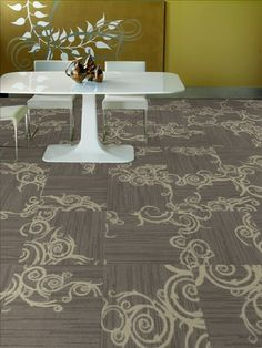 Home - Shaw Contract · Commercial CarpetCommercial ...