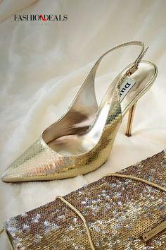 Fashion Deals, Fashion Shoes, High Heels, Footwear, Stuff To Buy, Women, High Heels Mules, Shoe