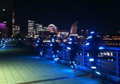 Speed of Light Yokohama Rehearsal 29 Oct 2012 #nvasol