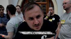 Big Craft Day 2017 Анонс видеоотчета о фестивале