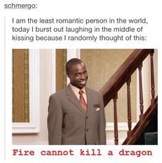 Mr. Moseby lol