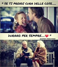 Haha, Love, Couple Photos, Movie Posters, Iphone, Te Amo, Pictures, Amor, Couple Shots