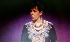 COOLMAMA'S VOICE ON THE BLOG: MONDAY 6/9/14 - Joyce Meyer: Promises for Your Everyday Life - Confess Your Faults to People You Trust MONDAY 6/9/14 - Joyce Meyer: Promises for Your Everyday Life - Confess Your Faults to People You Trust Luke 8:17 17 For all that is secret will eventually be brought into the open, and everything that is concealed will be brought to light and made known to all.