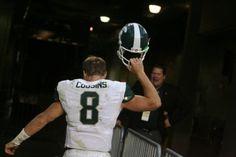 Michigan State #Spartans   Tumblr