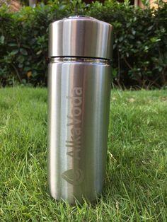 AlkaVoda (@AlkaVoda) | Twitter Alkaline Water Ionizer, Hydrogen Water, Shower Filter, Water Filter, Minerals, Filters, Water Bottle, Mugs, Twitter
