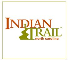 "Indian Trail Ranked #2 for ""Best Places for Homeownership in North Carolina"""