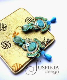Suspiria Design: Nagrody w konkursie gotowe!