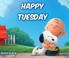 Fondo de pantalla Charlie Brown y Snoopy HD gratis. Snoopy, The peanuts, Charlie Brown Snoopy Love, Charlie Brown Snoopy, Snoopy And Woodstock, Snoopy Hug, Peanuts Snoopy, Peanuts Movie, Peanuts Cartoon, Images Snoopy, Peanuts Images