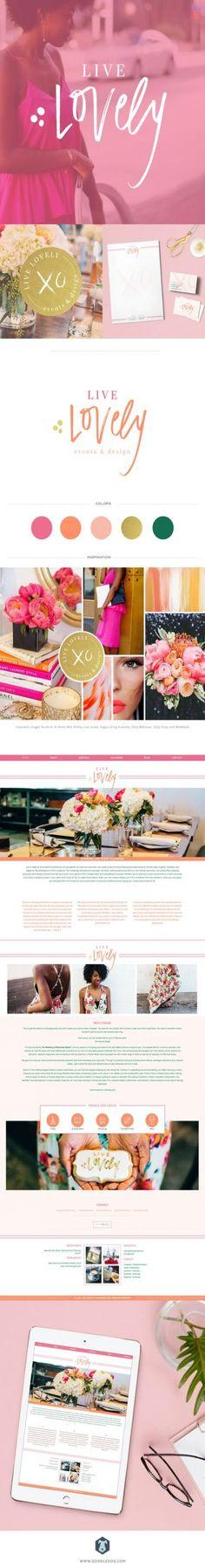 Ideas fashion show logo design Web Design, Fashion Logo Design, Fashion Branding, Logo Inspiration, Website Design Inspiration, Design Ideas, Corporate Design, Logos, Logo Branding