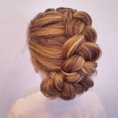 Crimped+and+Weaved