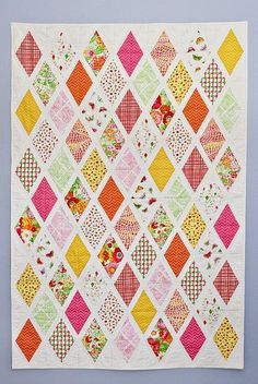 quilt from baby clothes   clementine kites. Baby clothes quilt?   Sewing projects