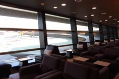 Mit einem Return Business Flug Star Alliance Gold! Noch eine Variante! - http://youhavebeenupgraded.boardingarea.com/2017/05/mit-einem-return-business-flug-star-alliance-gold-noch-eine-variante/