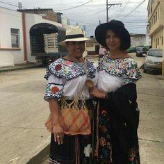 Bucket Hat, Hats, Fashion, Urban, Colombia, Celebs, Moda, Bob, Hat