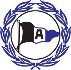 Arminia Bielefeld, 2. Bundesliga,  Bielefeld, North Rhine-Westphalia, Germany