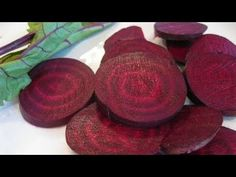 Useful beets with exhaustion and loss of strength after illness, it is recommended to drink fresh beet juice at least three times a day before meals. Beetroot Benefits, Juicing Benefits, Health Benefits, Red Juice Recipe, Vegan Nutritionist, Rheumatic Diseases, Watermelon Nutrition Facts, Broccoli Nutrition, Red Beets