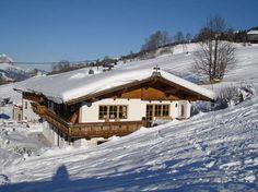 Lo splendido chalet di Kirchberg  http://www.marcopolo.tv/montagna-italia/chalet-montagna