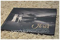 Foto Álbum Exclusivo: Fotolivro Gestante