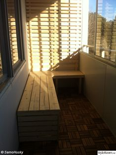 House Balcony Design, Condo Balcony, Covered Patio Design, Small Balcony Design, Small Balcony Decor, Apartment Balcony Decorating, Outdoor Balcony, Apartment Balconies, Outdoor Rooms