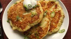 irlande-gastronomie-recette-boxty-pancake