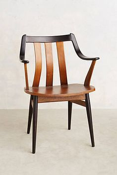 Oresund Chair