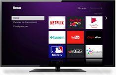 roku-os Conoce Roku: En altera Apple TV y Google Chromecast