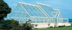 Bespoke-Greenhouse-1-1http://www.homebunch.com/the-wonder-glass-buildings/