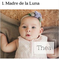Names Of Baby Girl, Baby Room, Face, Babies, Babys, Room Baby, Infants, Infant Room, Babies Rooms
