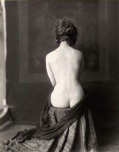 Catherine La Rose: Alfred CHENEY JOHNSTON (1884-1971) ~ Ziegfeld Follies