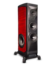 Speaker da Pavimento High End Edizione Limitata Hifi Speakers, Hifi Audio, Hi End, High End Audio, Neodymium Magnets, Home Entertainment, Loudspeaker, Audio System, Audiophile