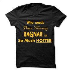 Viking Ragnar T-Shirt and Matching Hoodie - #girls hoodies #cool t shirts for men. PURCHASE NOW => https://www.sunfrog.com/LifeStyle/Viking-Ragnar-T-Shirt-and-Matching-Hoodie.html?60505