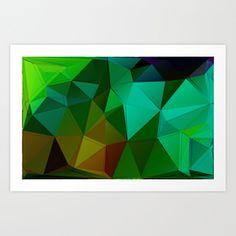 Latidra Washington   Society6 http://society6.com/artworksbylatidra #society6 #mysociety #art #artprints #apparel #homedecor #abstract #rainbow #colorful #Stainedglass #graphicdesign #graphicart #dightalart #patterns #cases #skins #canvasprints #men #women #wallart #wallclocks #pillows #throwpillows #duvetcovers #showercurtains #art #artist #graphicdesignartist #illustrator #artistsonfacebook #illustration…