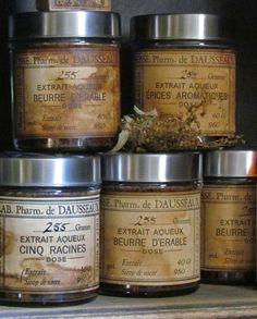 daryl mcmahon apothecary candles