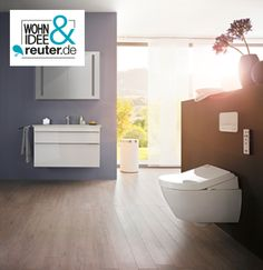 1 Einrichtung REUTER - Online Shop für Badezimmer, Leuchten und Möbel