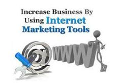 Online marketing is one dynamic sector that has been evolving constantly with the market trends.    Therefore if you are engaged in any online marketing activity , you need to be updated with the current Internet marketing tools that will effectively help to drive as well as to convert traffic towards your website in order to effectively grow your business.