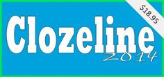 clozeline_2014_featured