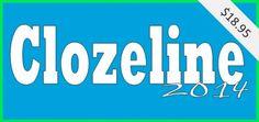 clozeline_2014_featured