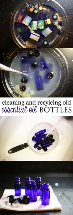 """Diy on Twitter: """"12 Effective DIY Home Cleaning Tutorials CONTINUE:"""