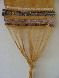 weaving   Flickr - Photo Sharing!