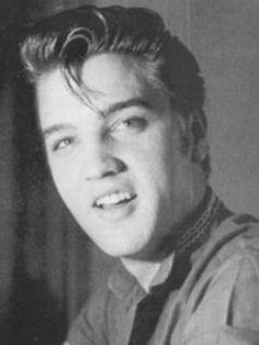 Free Pictures of Elvis Presley | Elvis Presley