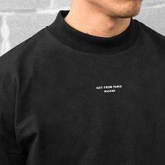 Shirt Print Design, Tee Shirt Designs, Tee Design, Cool Shirts, Tee Shirts, Streetwear, Mode Inspiration, Apparel Design, Urban Fashion