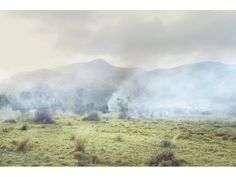 Petros Koublis: An Alternate State In Parallel Time – Design. Landscape Photos, Landscape Photography, Nature Photography, Time Design, Natural World, Photo S, Earth, Artwork, Pictures