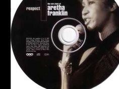 No One - Aretha Franklin