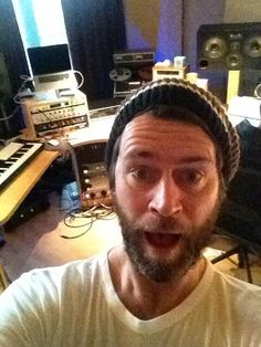 HD realising he has a life Howard Donald, Know Who You Are, Love Her, Dj, Take That, In This Moment, Guys, Life, Sons