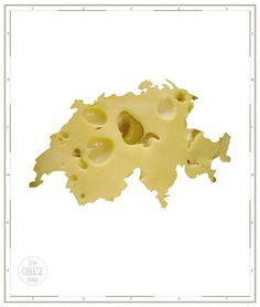 The Cheese Map is raising funds for The Cheese Map on Kickstarter! Behind every great country, there is a strong cheese. The Cheese Map is a tribute to the rich variety of cheese around the world. Best Of Switzerland, Alpine Chalet, Country Maps, Swiss Cheese, Map Design, Best Western, Winter Scenes, Winter Food, Scenery