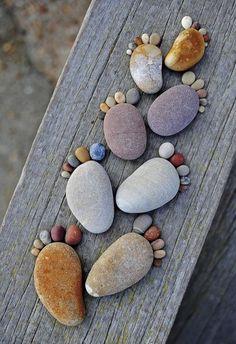 Rockin' Walkin'.......omg! I love this! Love it i said!