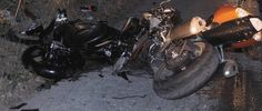 New fatal accident in Crete. A 37 year old motorcyclist died in a car accident! Cities In Korea, Crete, News